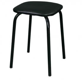LOCKSTA кресло (зеленое) ( Кресла для кухни (столовой) - Разные стулья